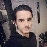 Victor Dourado