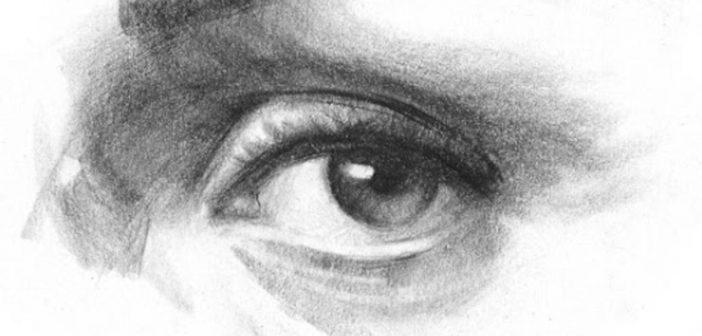 Teus Olhos de Janeiro